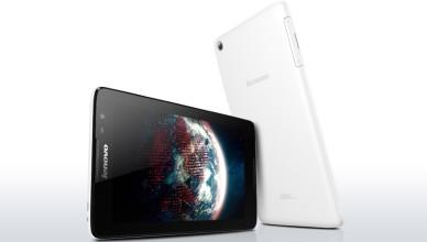 Обзор планшета Lenovo Tab 2 A8-50