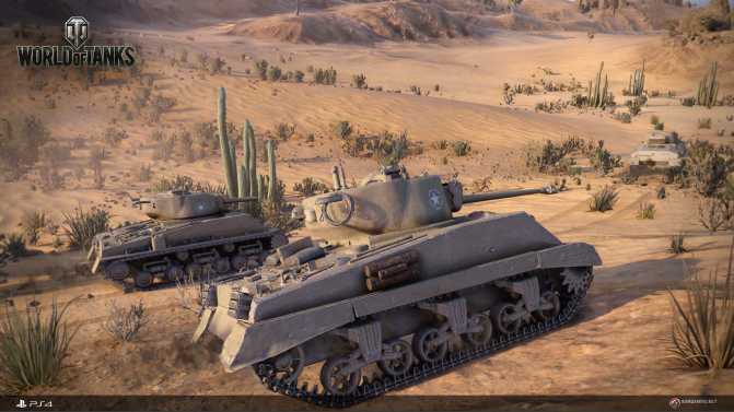 WoT_Console_PS4_Screens_Tanks_Image_02-671x377