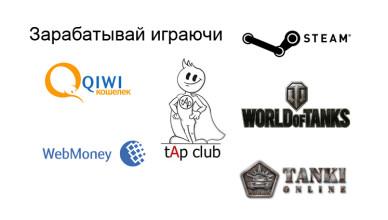 tapclub2