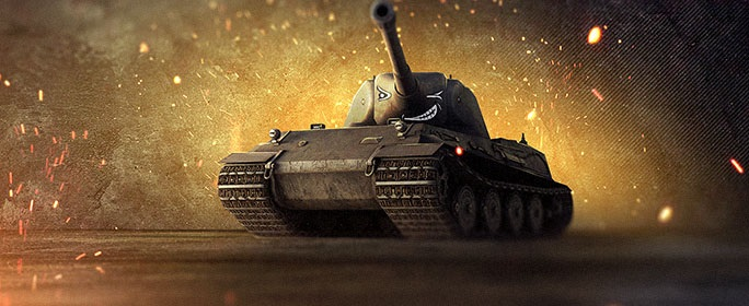 Премиум танки World of Tanks лучший