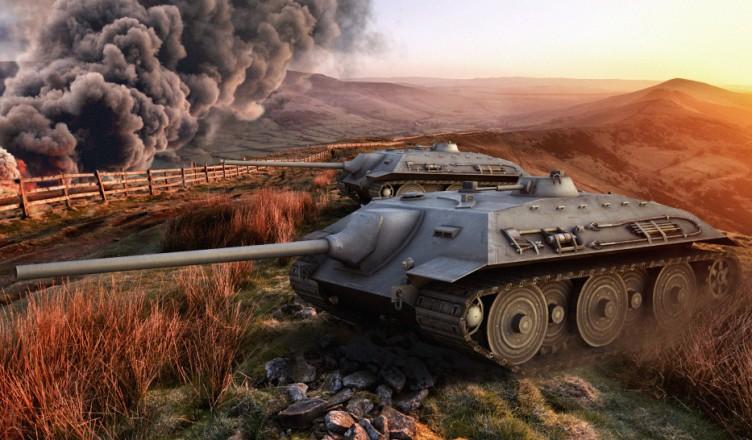 Как вернуть проданный премиум танк