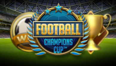 Football Champions Cup