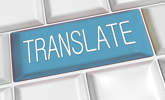 переводы документов