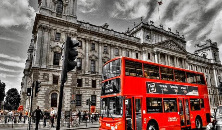 Преимущества автобусных путешествий