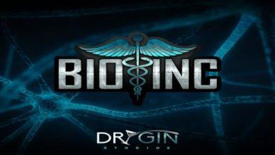 Biomedical Plague