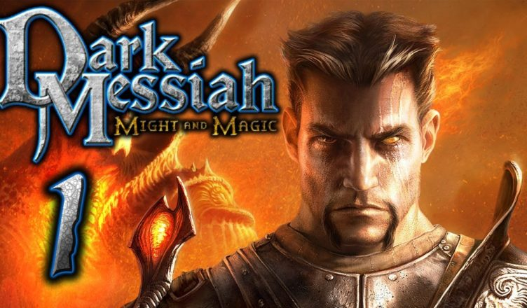 Секреты игры Dark Messiah of Might and Magic: Elements