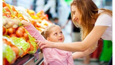 7 речей, які не можна робити при дитині