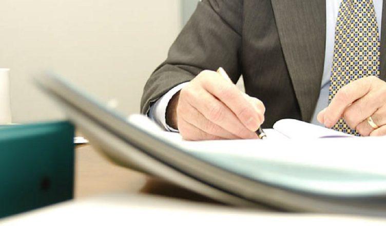 Заказать перевод документов