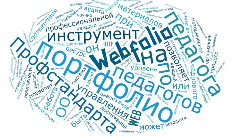 Профессиональный взгляд на развитие веб-ресурса