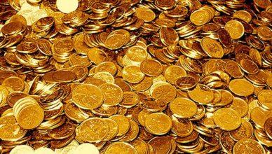 почему игровая валюта всегда в цене