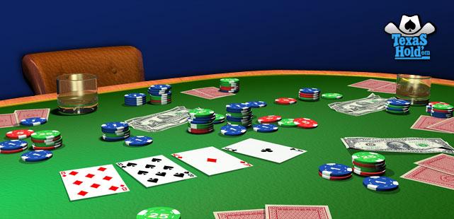 онлайн покер секреты в