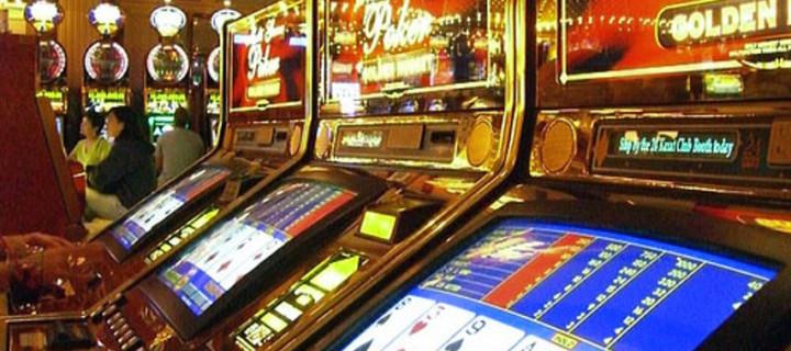 Играть в игровые автоматы бесплатно онлайн топ 100