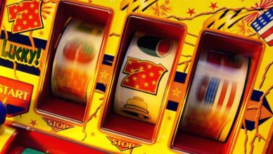 онлайн-казино 777