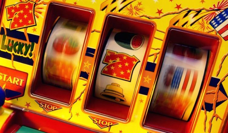 выиграть дают казино ли онлайн