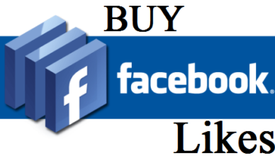 Facebook likes cheap