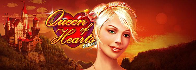 Кращі карткові онлайн ігри