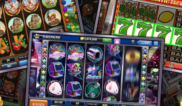 Интернет казино игровые автоматы resident evil online web based casino