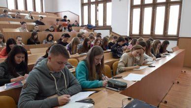 По-новому регулировать взаимоотношения между студентом и ВУЗом