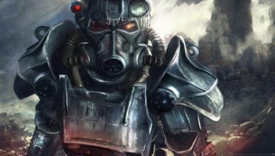 Советы по прохождению игры Fallout 4: Братства Стали