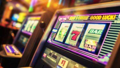 Как казино привлекают людей