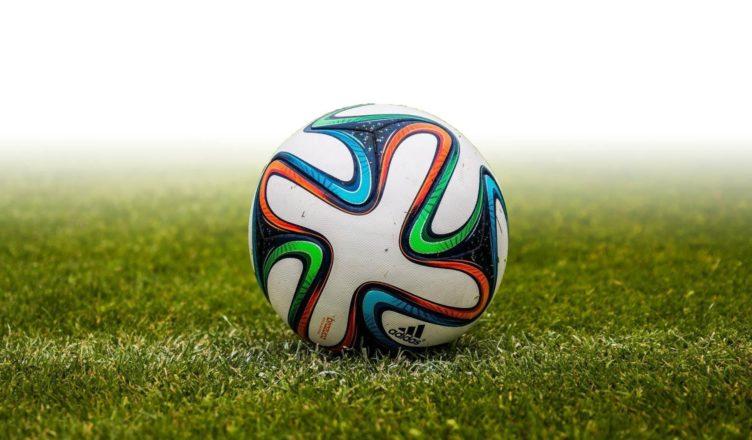 Беспроигрышные ставки на спорт - существуют или нет?