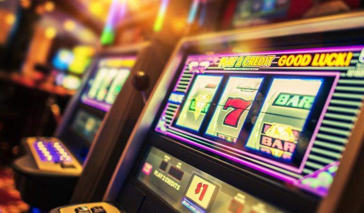 Все интернет казино и игровые автоматы фильмы про онлайн покер