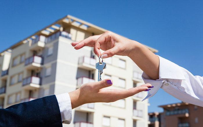 Как правильно продать недвижимость?