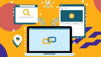 Что надо знать о продвижении сайта и с чего начинать обучение?