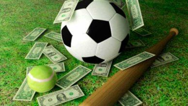 Как из 1000 рублей сделать 10 000 в ставках на спорт?