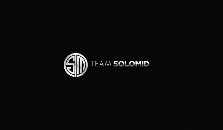 Team SoloMid стала самой богатой киберспортивной организацией в мире