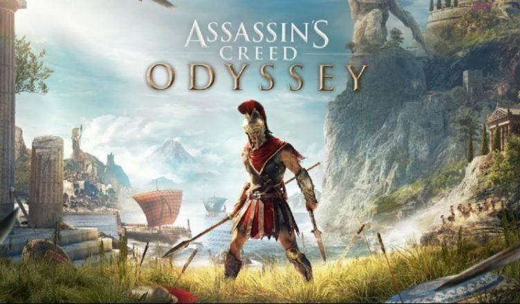 Советы по прохождению игры Assassin's Creed III. Некоторые секреты.