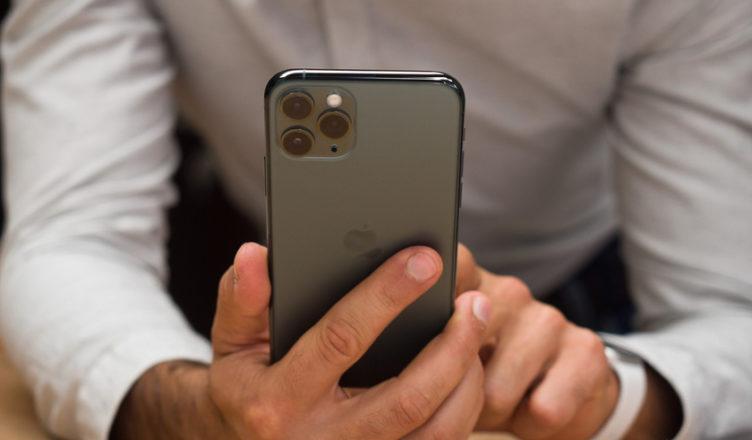 Тайваньский контрактный производитель собрался собирать iPhone 12 в Индии