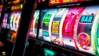 Онлайн-казино с бездепозитным бонусом без первого взноса 2021