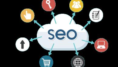 TurboSeo: продвижение сайтов современными методами